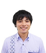 山崎 優輝