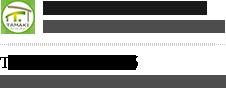 タマキハウジング株式会社 土地活用提案/アパート・住宅建築 TEL (098)831-9296 受付 9時〜18時(年中無休/年末年始を除く)